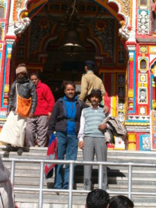 Badrinath 084 - Copy